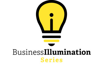 Business Illumination Series: Regional Lunch