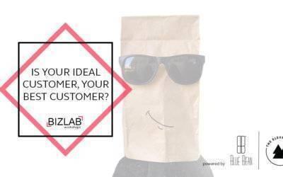 BIZLAB Workshop Series