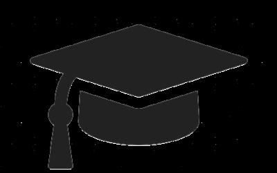 Chamber Scholarship Applications