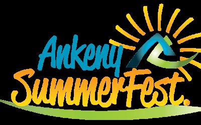 Ankeny SummerFest 2020 Postponed