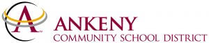 Ankeny Community School District Logo