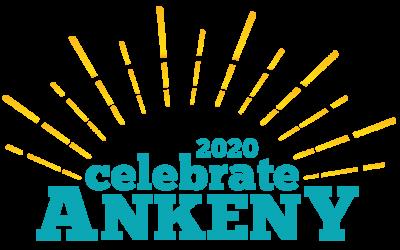 Celebrate Ankeny