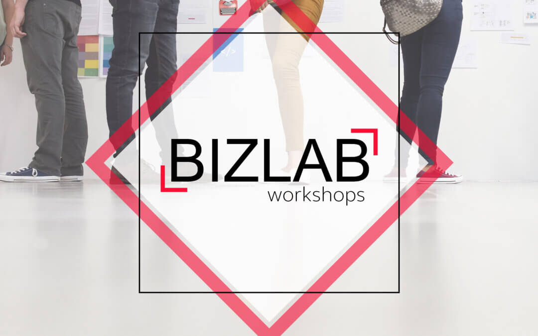 BIZLAB Workshop