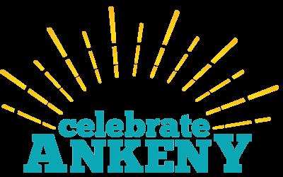 Celebrate Ankeny 2021